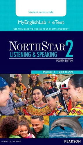 NORTHSTAR LISTENING SPEAKING 2 15 ETEXT MYMYENGL.