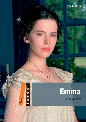 EMMA, LEVEL 2 + CD.
