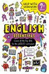 ENGLISH ESSENTIALS (AGE 9+)