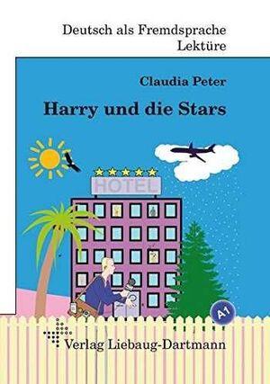 HARRY UND DIE STARS