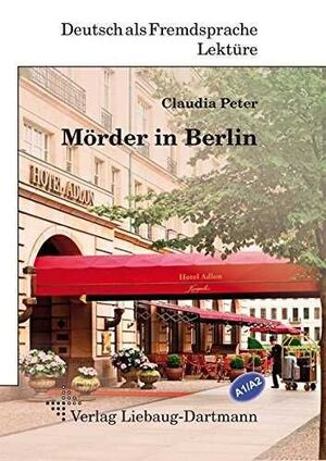 MÖRDER IN BERLIN