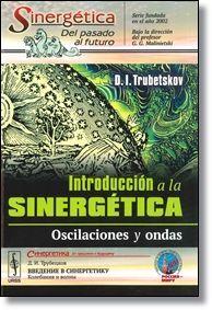 INTRODUCCIÓN A LA SINERGÉTICA