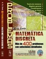 PROBLEMAS DE MATEMATICA DISCRETA