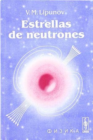 ESTRELLAS DE NEUTRONES