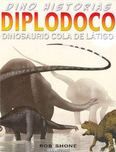 DIPLODOCO