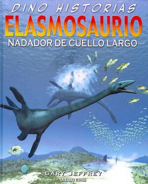 ELASMOSAURIO