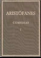 COMEDIAS. VOL. I. LOS ACARINENSES