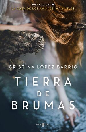 TIERRA DE BRUMAS