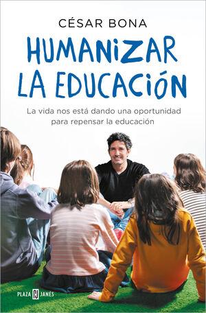 HUMANIZAR LA EDUCACIÓN