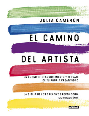 EL CAMINO DEL ARTISTA (THE ARTIST'S WAY)