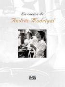 LA COCINA DE ANDRES MADRIGAL
