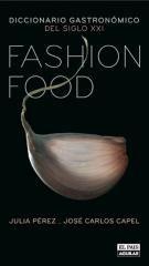 FASHION FOOD