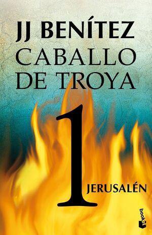 CABALLO DE TROYA.1