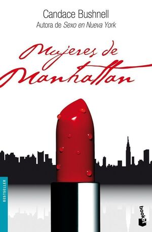 MUJERES DE MANHATTAN