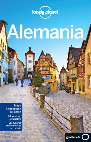 ALEMANIA 5