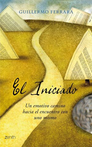 EL INICIADO