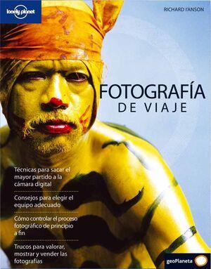 FOTOGRAFÍA DE VIAJE 2