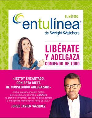 EL MÉTODO ENTULÍNEA DE WEIGHT WATCHERS