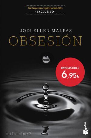 OBSESION