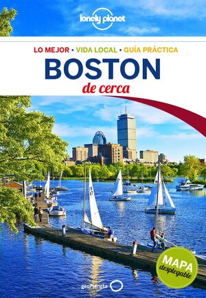 BOSTON DE CERCA 1