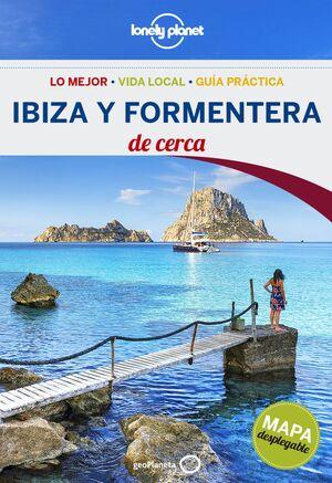 IBIZA Y FORMENTERA DE CERCA 2