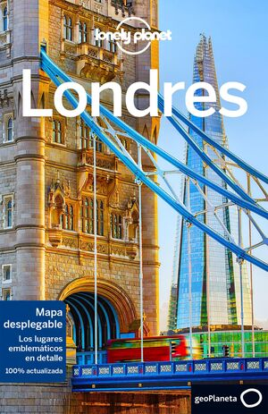 LONDRES 8