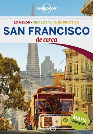 SAN FRANCISCO DE CERCA 3