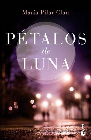 PÉTALOS DE LUNA