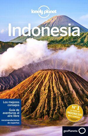 INDONESIA 4