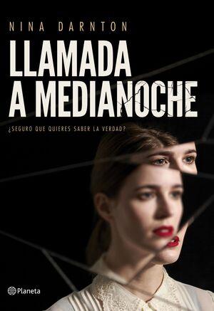 LLAMADA A MEDIANOCHE