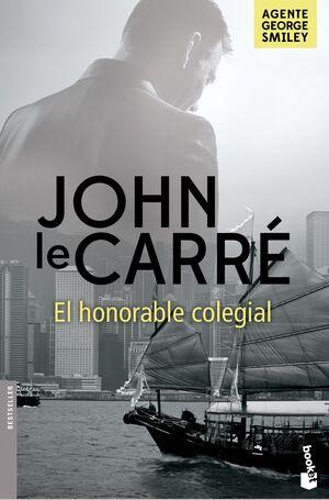EL HONORABLE COLEGIAL