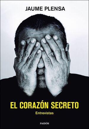 EL CORAZÓN SECRETO