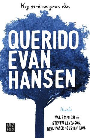 QUERIDO EVAN HANSEN