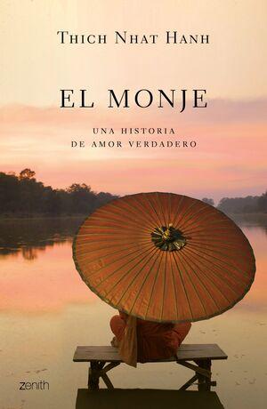 EL MONJE