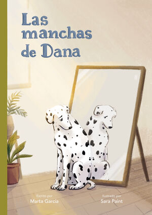 LAS MANCHAS DE DANA