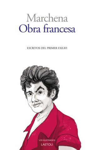 OBRA FRANCESA
