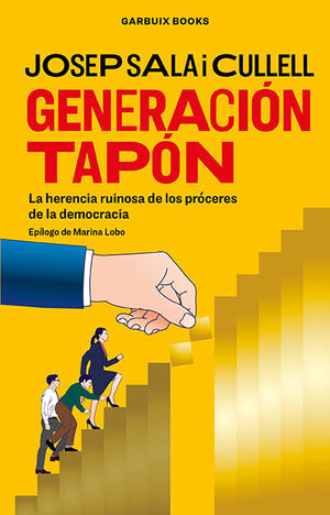 GENERACIÓN TAPÓN