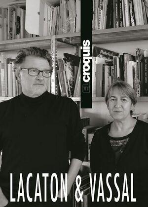 LACATÓN & VASSAL