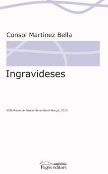 INGRAVIDESES