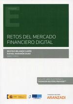 RETOS DEL MERCADO FINANCIERO DIGITAL (DÚO)
