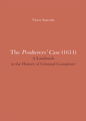 THE POULTERERS´CASE (1611)