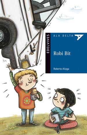 ROBI BIT