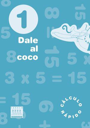 DALE AL COCO 1