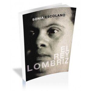 EL REY LOMBRIZ