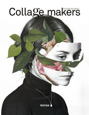 COLLAGE MAKERS