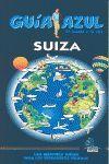 SUIZA GUÍA AZUL