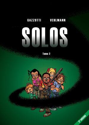 SOLOS 2
