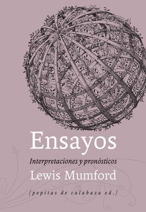 ENSAYOS