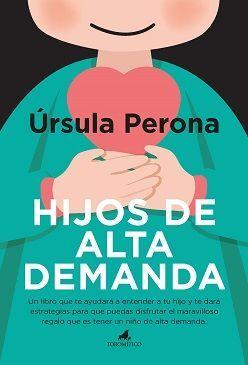 HIJOS DE ALTA DEMANDA