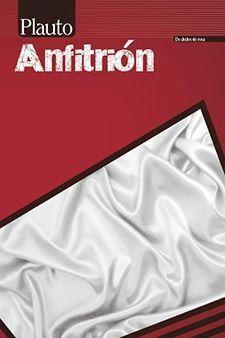 ANFITRIÓN